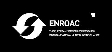 ENROAC